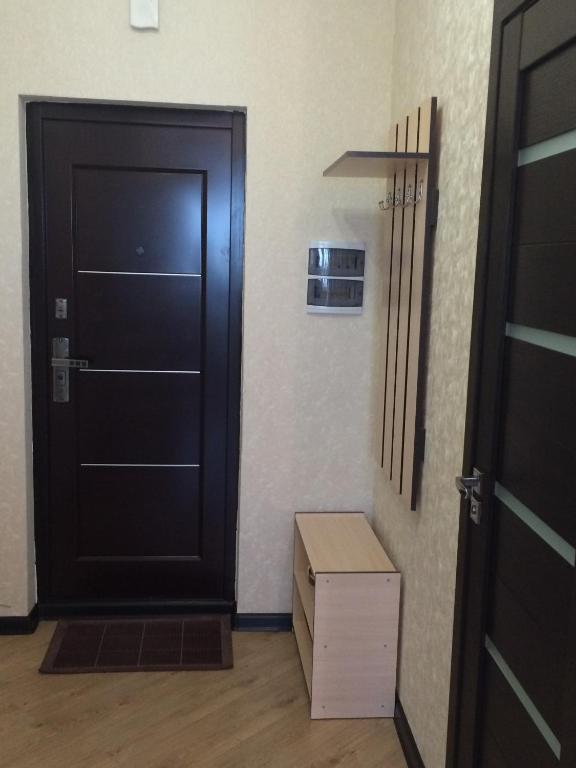 Apartemen Studio 1-room apartment in Astana Center