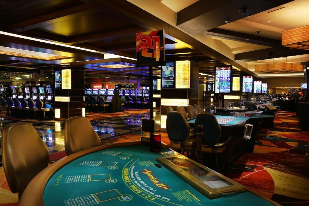 Casino ans resort download casino movie free
