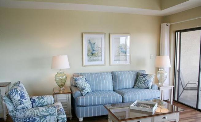 South Forest Beach Condo 21 539