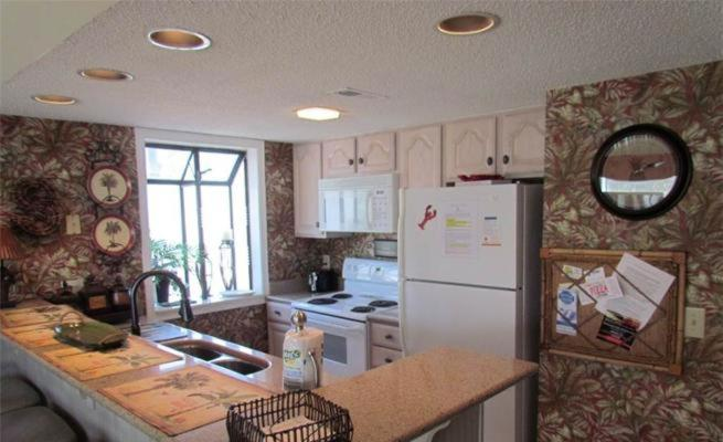 Lake Arrowhead Condo 351