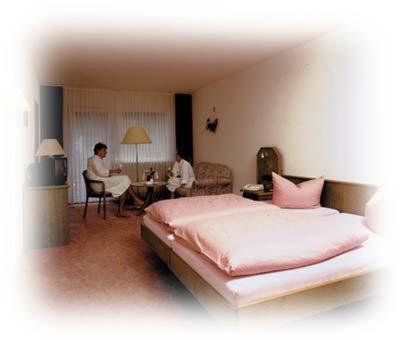 Hotel Burg Waldau, 64689 Grasellenbach-Wahlen
