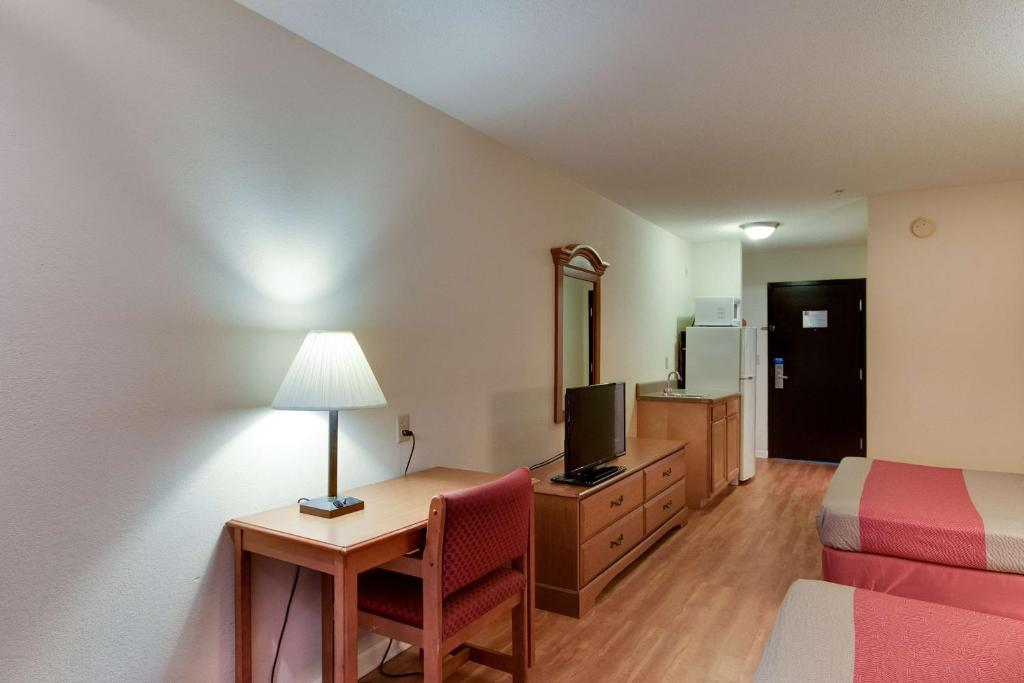 Meeting Rooms In Hinesville Ga
