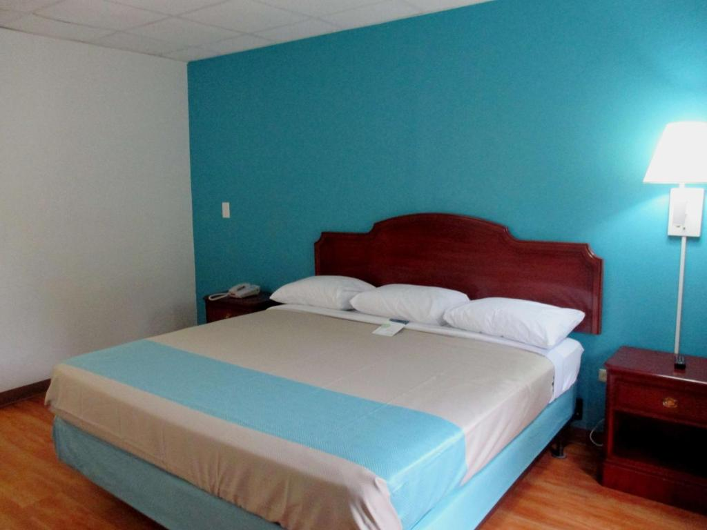 motel 6a greensboro nc greensboro nc 2838 south elm eugene 27406