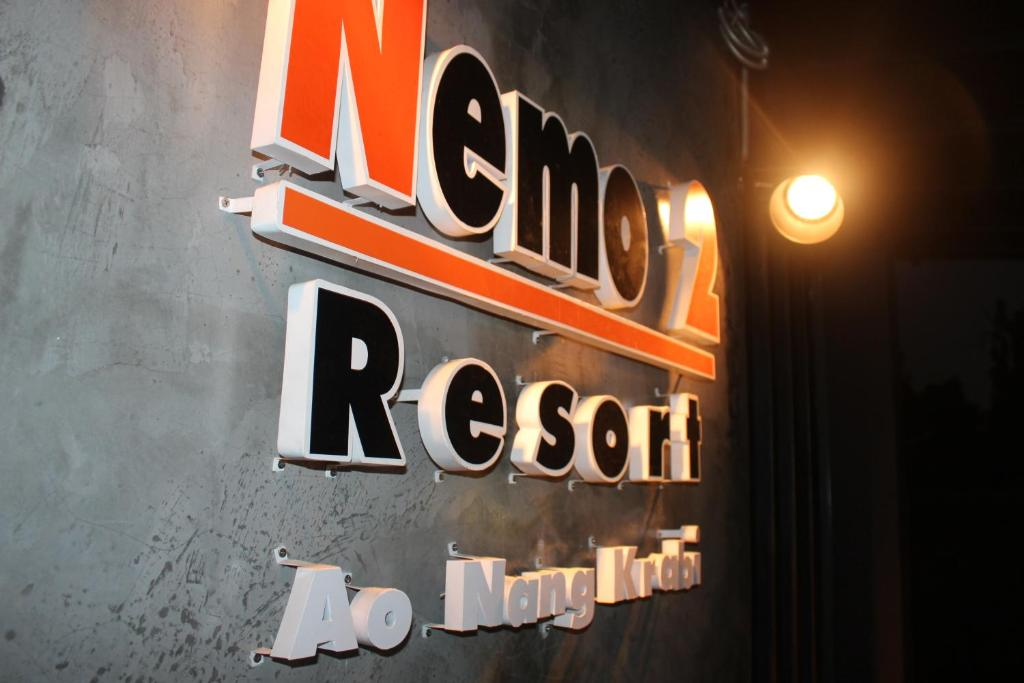 Nemo 2 Resort