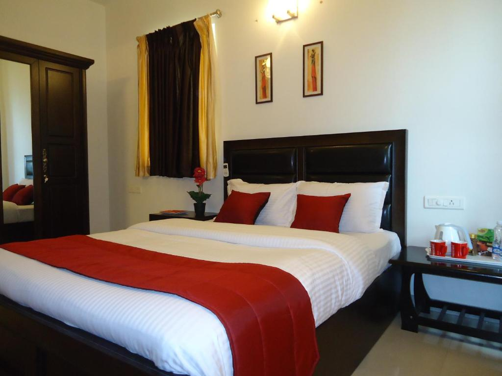 Awesome Oragadam   Rooms For Rent