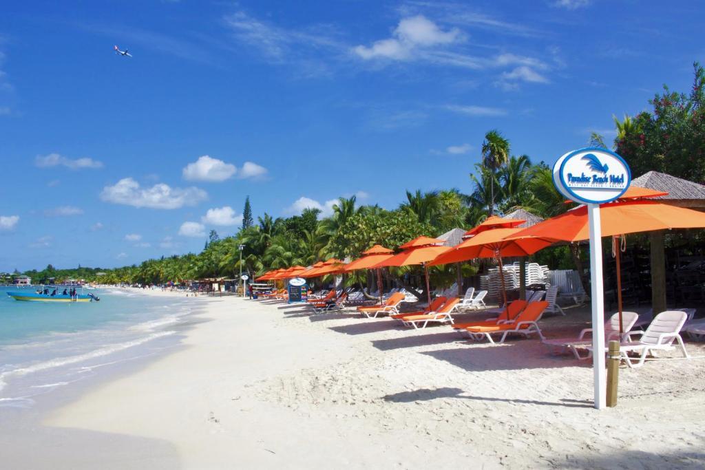 Resultado de imagen para hotel paradise resort roatan