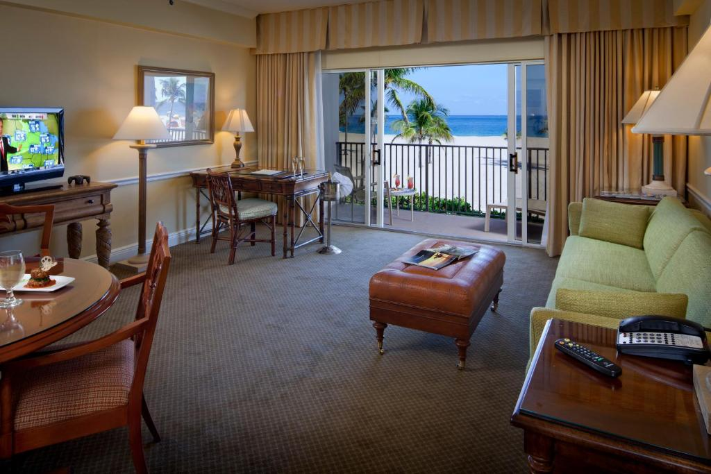 Book Now The Lago Mar Beach Resort And Club Fort Lauderdale United States