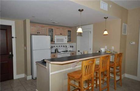 Village At Sandestin Golf And Beach Resort Starting From
