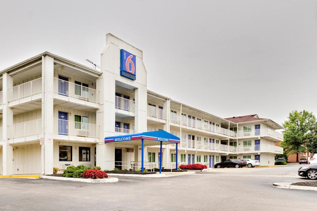 Sfo Airport Hotels With Extended Parking