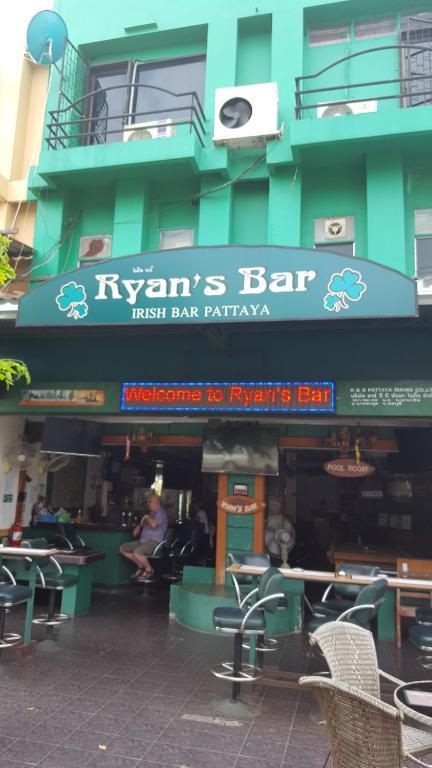 ryan s bar in pattaya room deals photos reviews rh agoda com