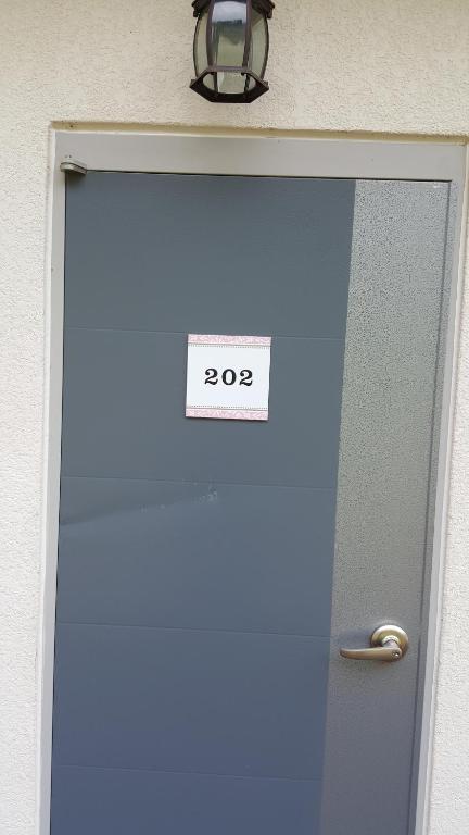 1047645