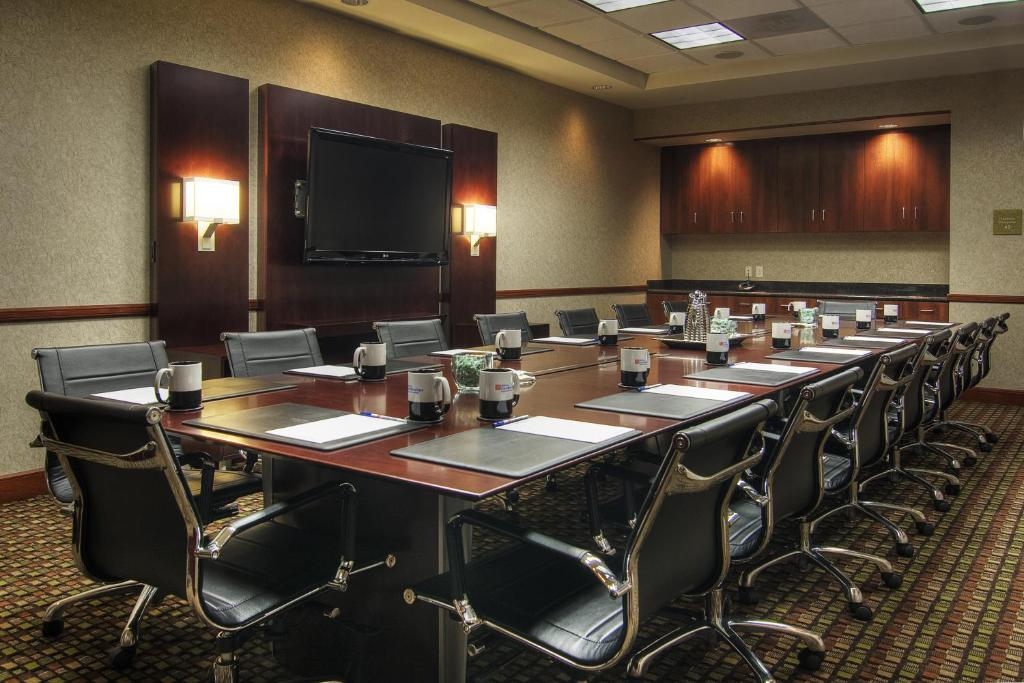 Hotel Rooms In Pearland Texas