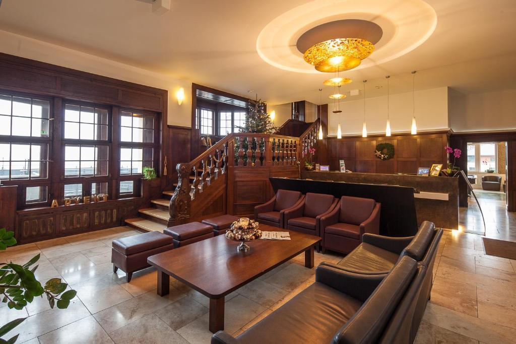 Book Bodensee Hotel Sonnenhof In Kressbronn Am Bodensee Germany