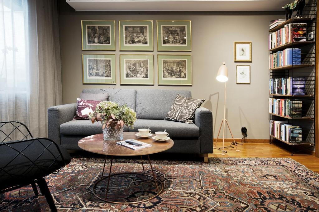 fredriks modern living interesting fredriks modern living with fredriks modern living awesome. Black Bedroom Furniture Sets. Home Design Ideas