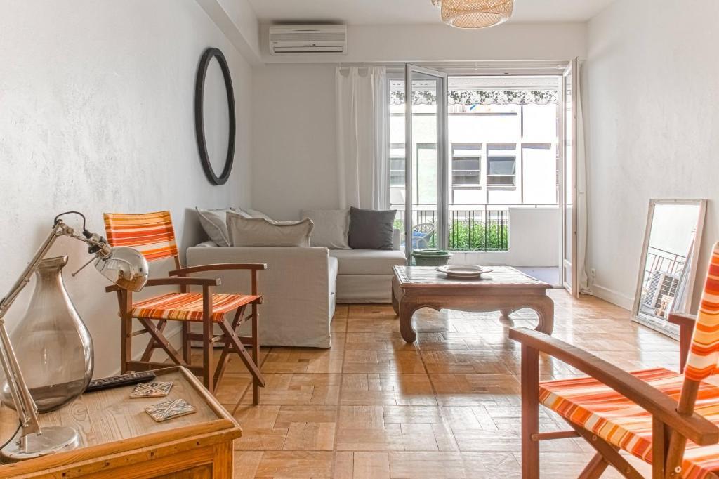 best price on my casa guiglia apartment nice ville train station rh agoda com