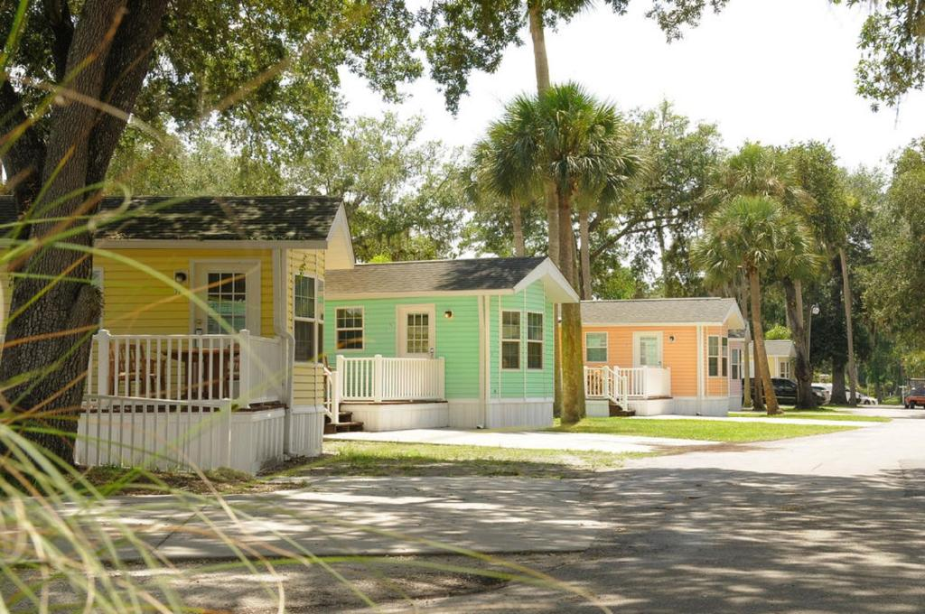 best price on tropical palms premium three bedroom cottage 35 in rh agoda com cottages in orlando florida margaritaville cottages in orlando