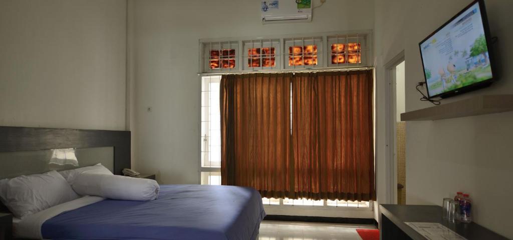 pondok 19 homestay in purwokerto room deals photos reviews rh agoda com