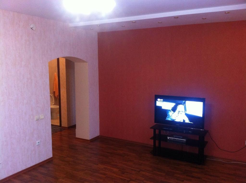 Apartamento Superior Apartment on Chistopolskaya 73
