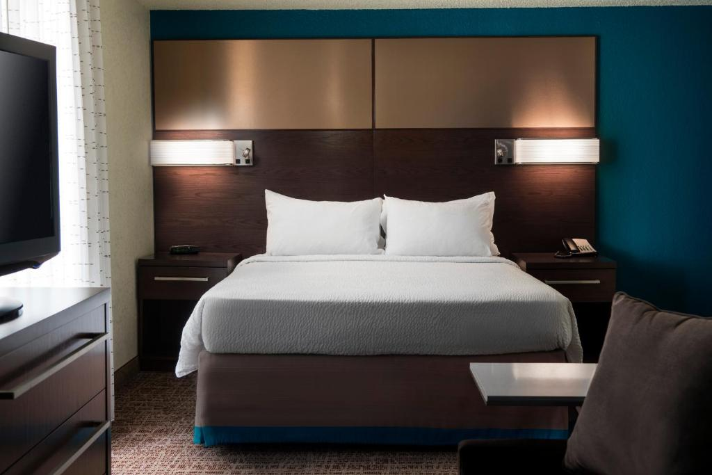 Hotel Rooms In Torrance Ca
