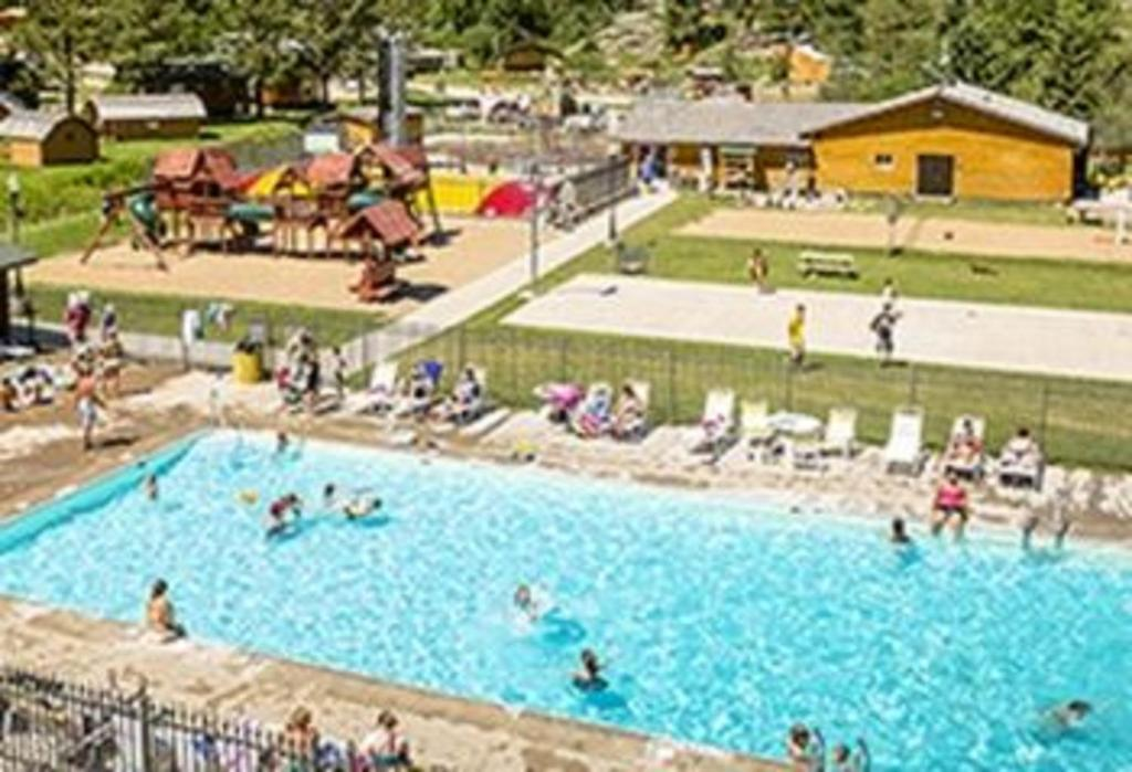 Book Now Lodge at Palmer Gulch (Hill City, United States). Rooms Available for all budgets. Set in Hill City in the South Dakota Region 32 km from Rapid City Lodge at Palmer Gulch boasts a seasonal outdoor pool and barbecue. Guests can enjoy the on-site restaurant. F