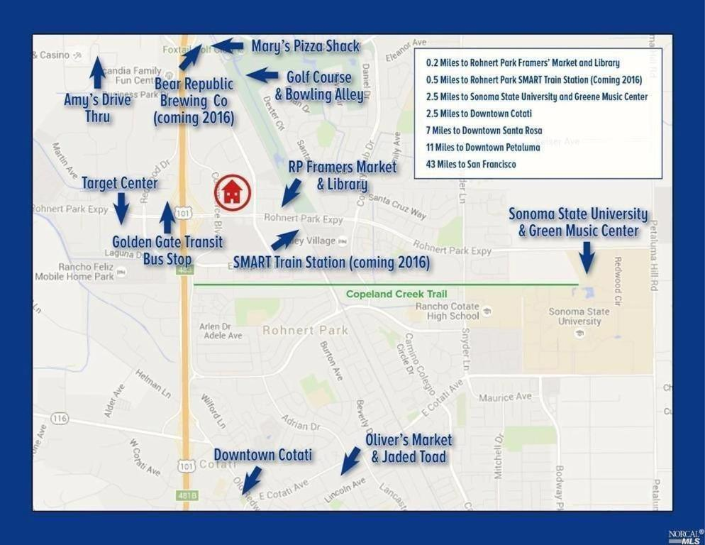Rohnert Park Fire Map.Best Price On Centreville Studio In Rohnert Park Ca Reviews