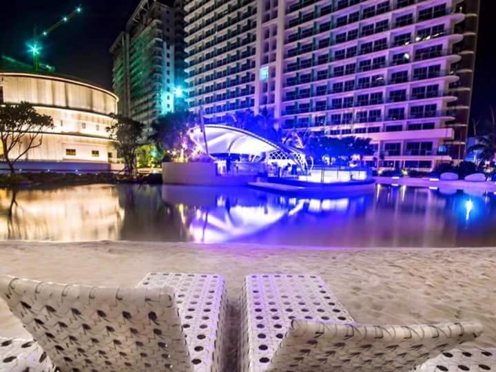 Best Price On Azure Urban Resort Residences For Rent In Manila Reviews