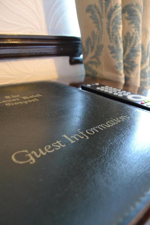 Best Price On Bridgemary Manor Hotel In Gosport Reviews