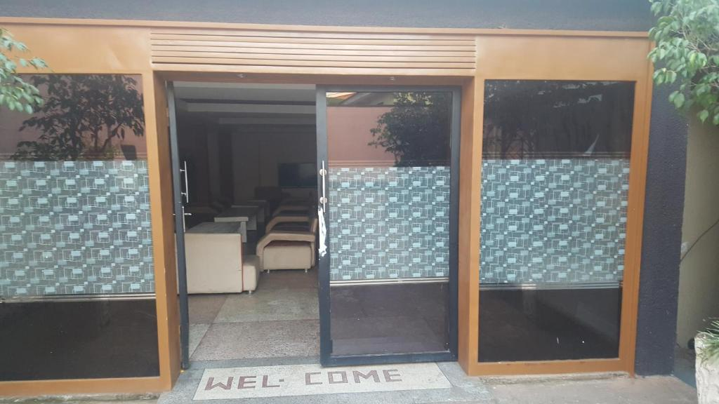 Fine Best Price On Jambo Guest House In Kigali Reviews Interior Design Ideas Inesswwsoteloinfo