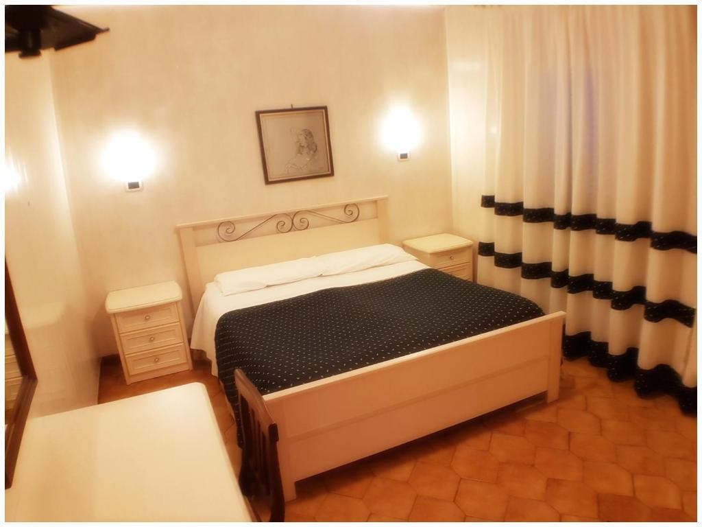 Hotel Pisani Taranto Affari Imbattibili Su Agodacom