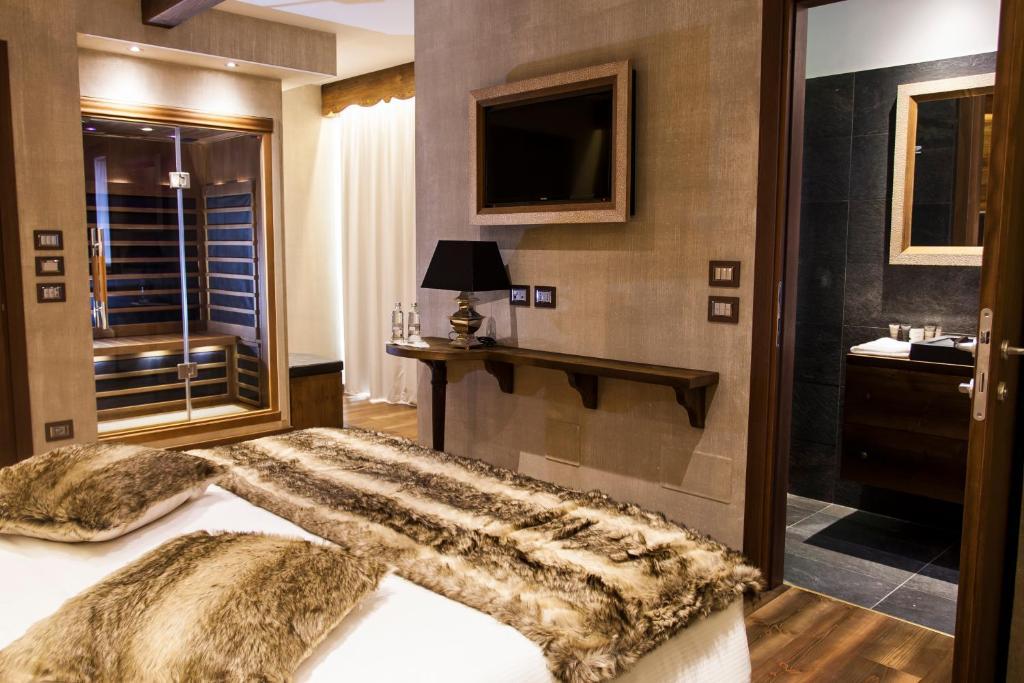 Turco Arredamento Mondovi : Hotel reale roccaforte mondovi affari imbattibili su agoda.com