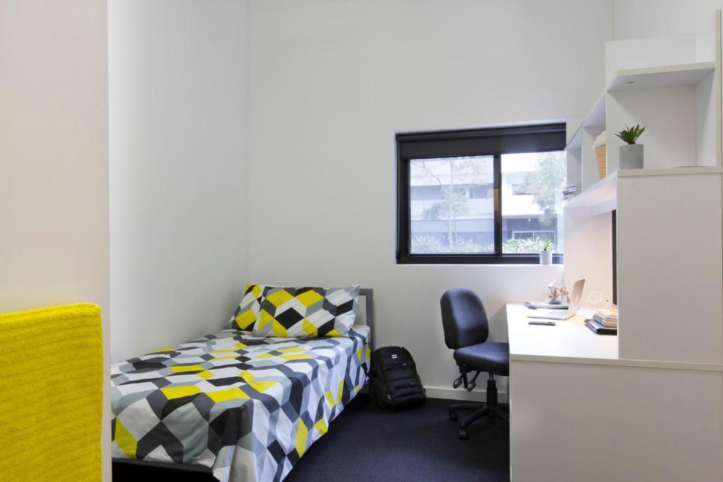 Unsw Village In Sydney Room Deals Photos Amp Reviews