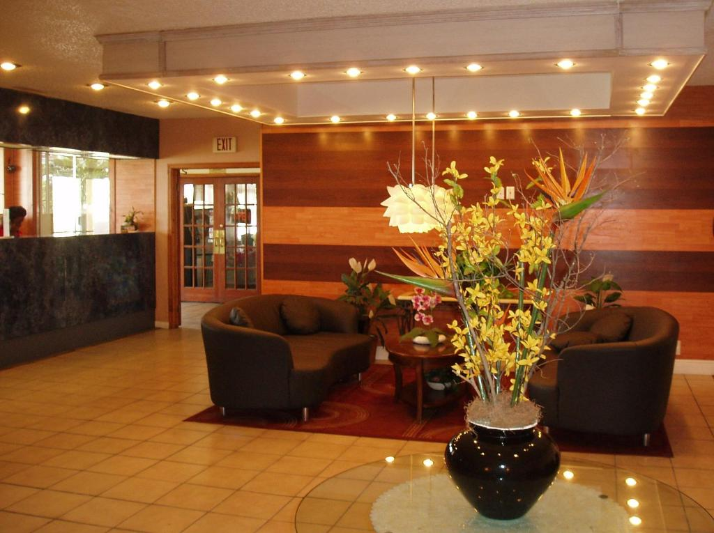 Red Carpet Inn Airport Fort Lauderdale In Fort Lauderdale