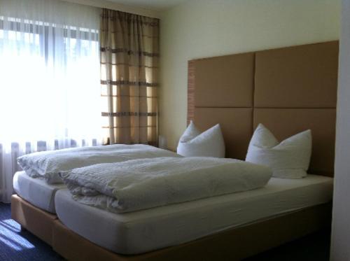 Hotel Café Ruff in 91230 Happurg