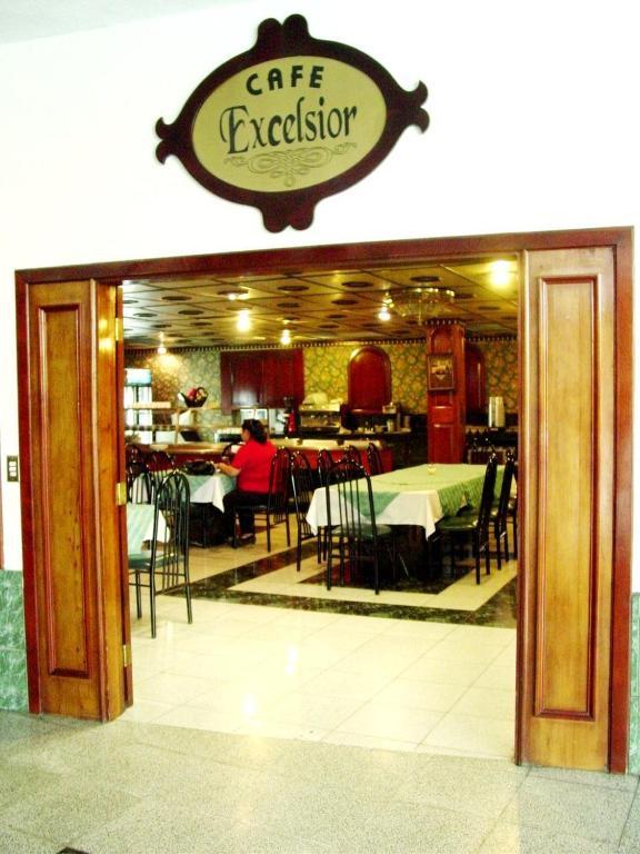 Casino royale tegucigalpa ameristar casinos las