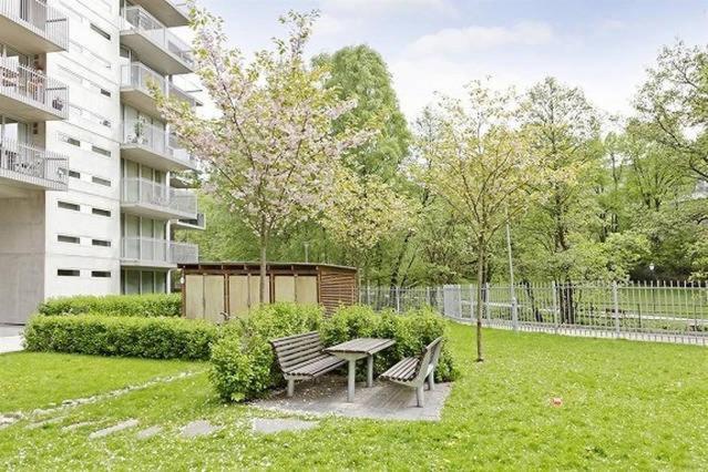Ver Las 19 Fotos Nordic Host Waldemars Hage 4 Two Bedroom Apartment