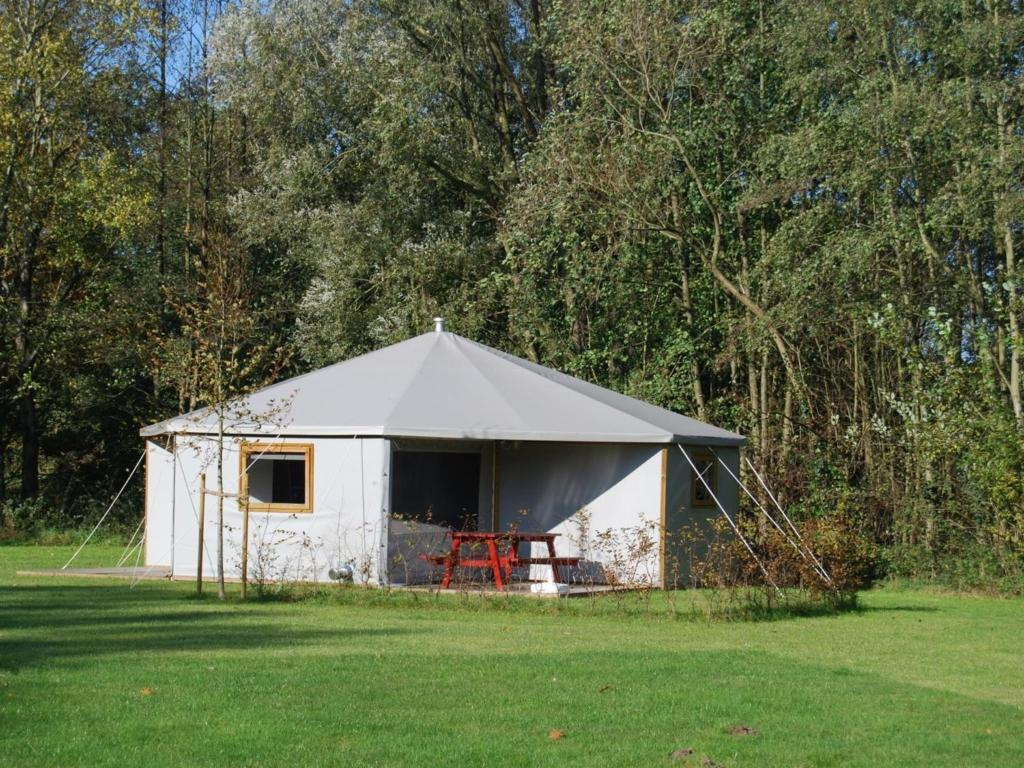 Holiday home Winterswijk-Brinkheurne 2