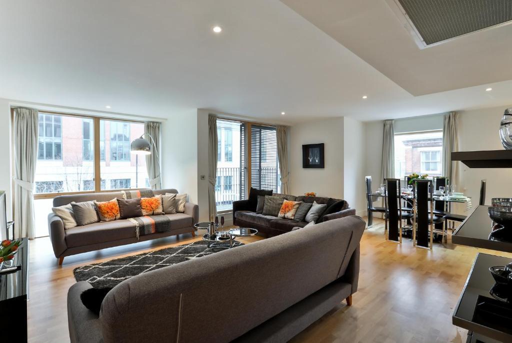 3 bedroom townhouses in london ontario 15 13 hus noorderpad de u2022 rh 15 13 hus noorderpad de