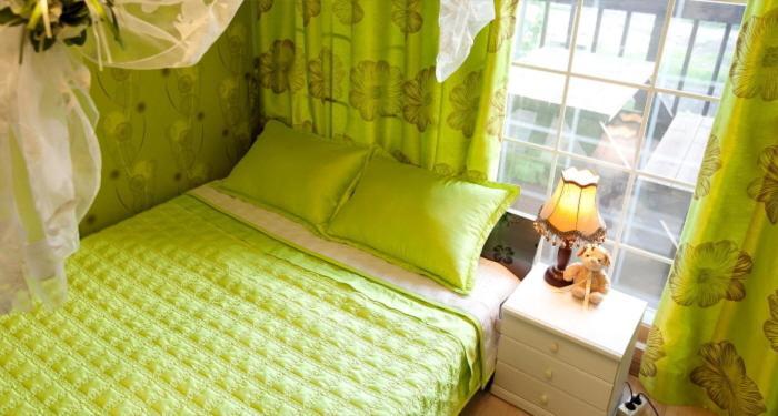 Pleasing Full House Pension A Partir De 150 000 Krw Hotel A Interior Design Ideas Gentotryabchikinfo
