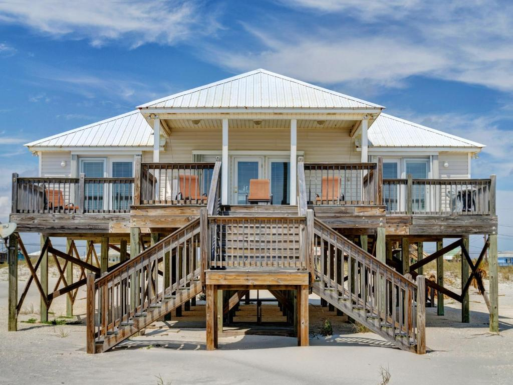 hindu singles in dauphin island Get directions, maps, and traffic for dauphin island, al check flight prices and hotel availability for your visit.
