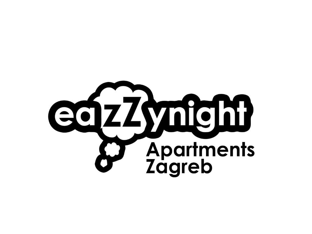 Center eazZynight 2