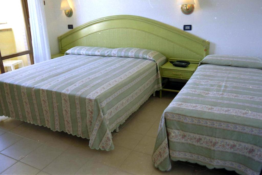 Hotel Rivadoro In Martinsicuro Room Deals Photos Reviews