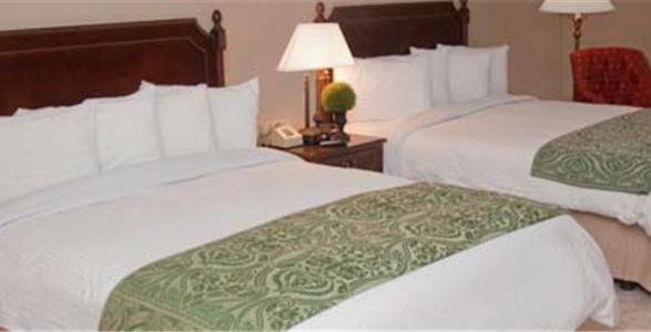 Book Now Runway Inn Miami (Miami, United States). Rooms Available for all budgets. Offering a great location just 2 miles from Miami International Airport and minutes from attractions this convenient inn features free scheduled transport service to the airpo
