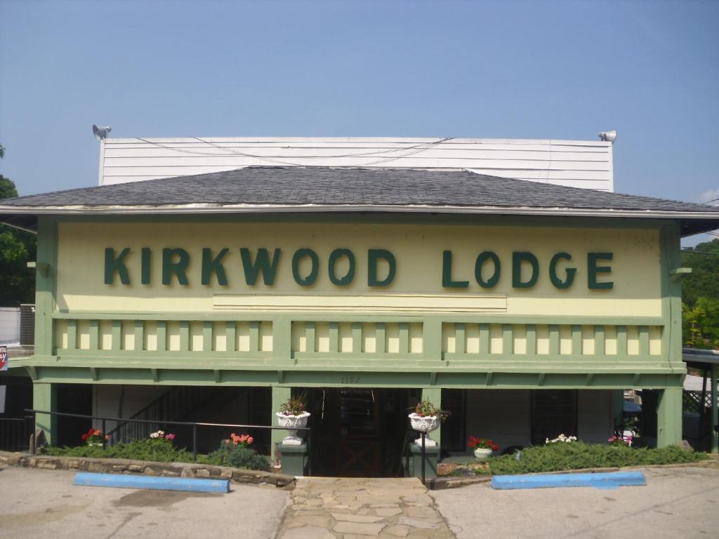 Meeting Rooms Kirkwood Mo