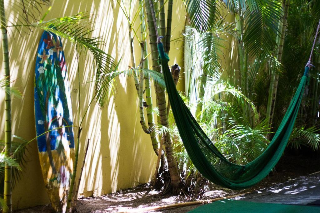 Book Polynesian Hostel Beach Club In Oahu Hawaii United