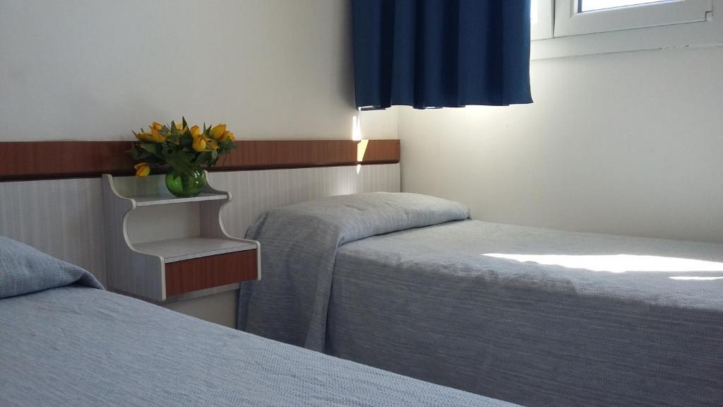 Casa vacanze blu mare cesenatico affari imbattibili su agoda.com