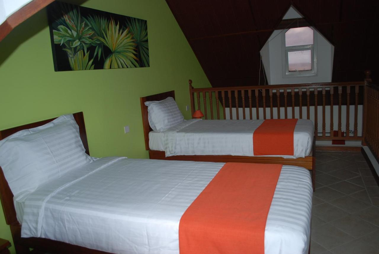 Sunset Reef Resort Spa Photos Opinions Book Now