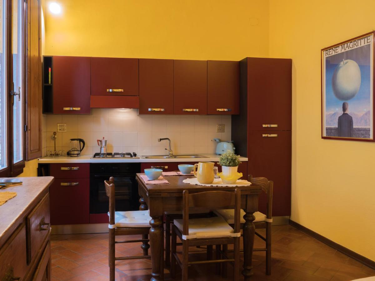 Pitti Suite Photos Opinions Book Now Florence Tuscany