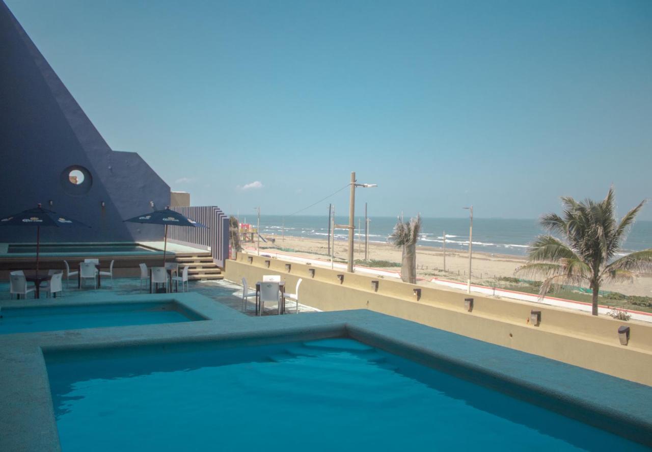 Hotel Terraza Del Sol Photos Opinions Book Now