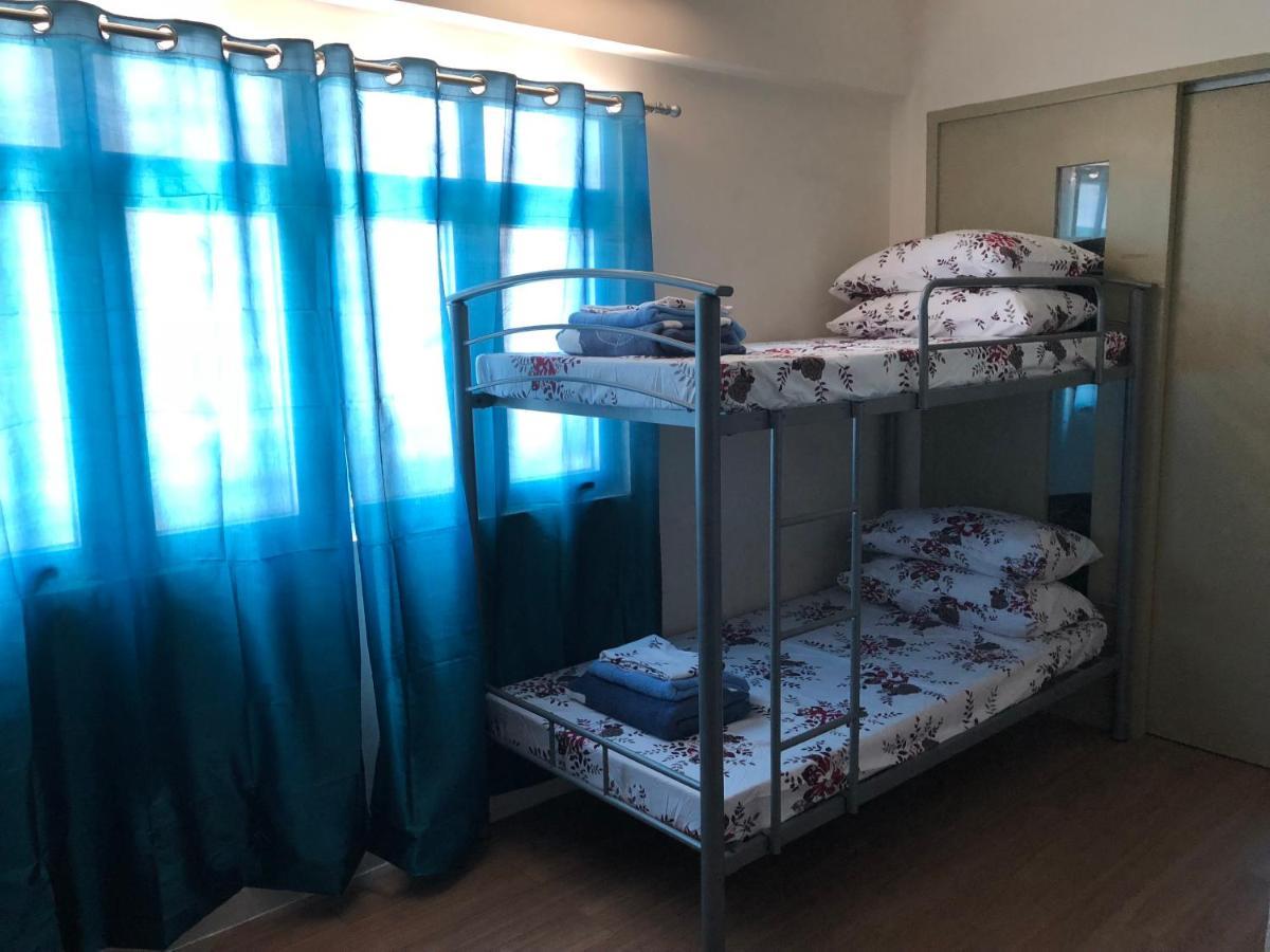 VF makati suites - Manila, Luzon, Philippines | visitmode.com