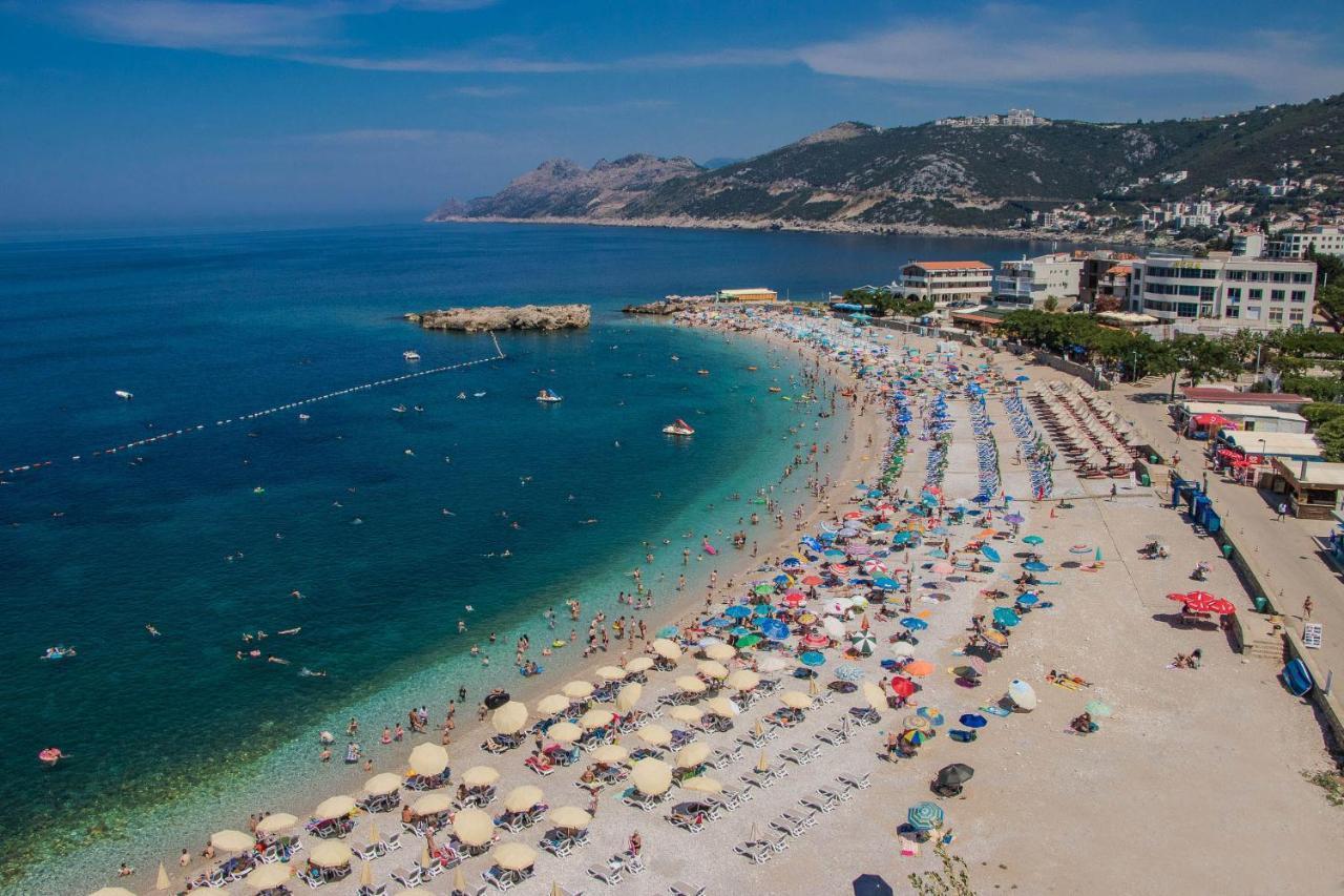 добра вода черногория отзывы фото можно склеить самому